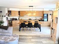 Lussery-Villars - Nice 4.5 Rooms - Sale Real Estate