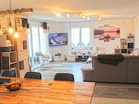 Lussery-Villars - Appartement 4.5 pièces