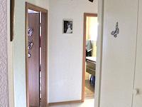 Lussery-Villars TissoT Immobilier : Appartement 4.5 pièces