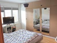 Vendre Acheter Lussery-Villars - Appartement 4.5 pièces