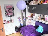 Achat Vente Lussery-Villars - Appartement 4.5 pièces