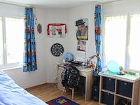 Agence immobilière Lussery-Villars - TissoT Immobilier : Appartement 4.5 pièces