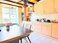 Cossonay-Ville - Maison 4.5 pièces