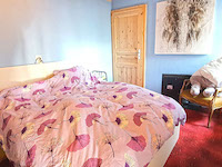 Bien immobilier - Cossonay-Ville - Maison 4.5 pièces