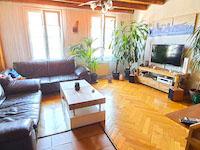 Cossonay-Ville TissoT Immobilier : Maison 4.5 pièces