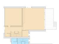 Bien immobilier - Chevilly - Villa jumelle 5.5 pièces