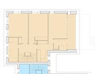 Chevilly TissoT Immobilier : Villa jumelle 5.5 pièces