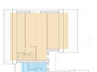 Chevilly 1316  VD - Villa jumelle 5.5 pièces - TissoT Immobilier
