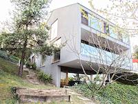 Ecublens VD - Nice 6.5 Rooms - Sale Real Estate