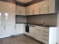 Romont FR - Splendide Appartement 2.5 pièces - Vente immobilière