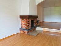 Arnex-sur-Orbe - Splendide Appartement 6.5 pièces - Vente immobilière