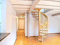 La Rippe - Splendide Duplex 5.5 pièces - Vente immobilière