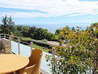 St-Prex - Nice 4.5 Rooms - Sale Real Estate
