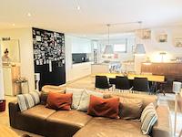 La Tour-de-Trême - Nice 4.5 Rooms - Sale Real Estate