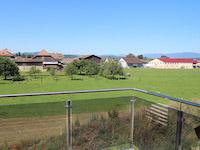 Corcelles-près-Payerne - Nice 4.5 Rooms - Sale Real Estate