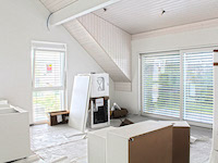 Bien immobilier - Corcelles-près-Payerne - Appartement 4.5 pièces