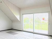 Corcelles-près-Payerne TissoT Immobilier : Appartement 4.5 pièces