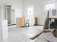 Corcelles-près-Payerne 1562 VD - Appartement 4.5 pièces - TissoT Immobilier