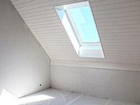Vendre Acheter Corcelles-près-Payerne - Appartement 4.5 pièces