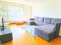 Gland - Nice 3.5 Rooms - Sale Real Estate