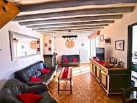 Crans-Montana TissoT Immobilier : Appartement 7.0 pièces