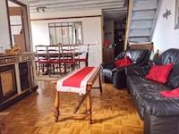 Crans-Montana 3963 VS - Appartement 7.0 pièces - TissoT Immobilier