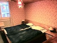 Vendre Acheter Crans-Montana - Appartement 7.0 pièces