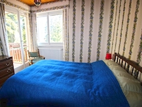 Agence immobilière Crans-Montana - TissoT Immobilier : Appartement 7.0 pièces