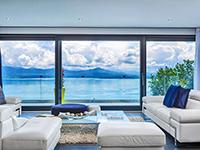Bougy-Villars - Nice 14 Rooms - Sale Real Estate