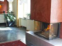 Chavannes-le-Veyron - Nice 10 Rooms - Sale Real Estate