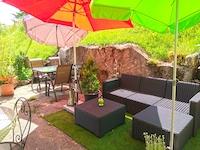 La Croix-sur-Lutry - Nice 7.0 Rooms - Sale Real Estate