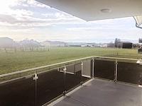 Corcelles-près-Payerne - Nice 2.5 Rooms - Sale Real Estate