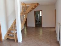 Multi-family house 22.0 Rooms Mettembert