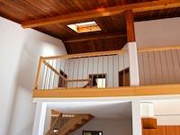 Mettembert -             Multi-family house 22.0 Rooms