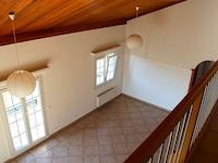 Mettembert 2806 JU - Immeuble locatif 22.0 pièces - TissoT Immobilier