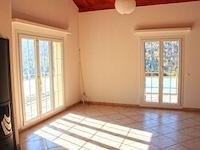 Agence immobilière Mettembert - TissoT Immobilier : Immeuble locatif 22.0 pièces