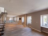 Commugny - Nice 7.0 Rooms - Sale Real Estate