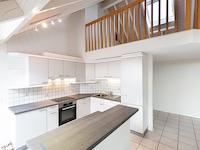 Crassier - Nice 4.5 Rooms - Sale Real Estate