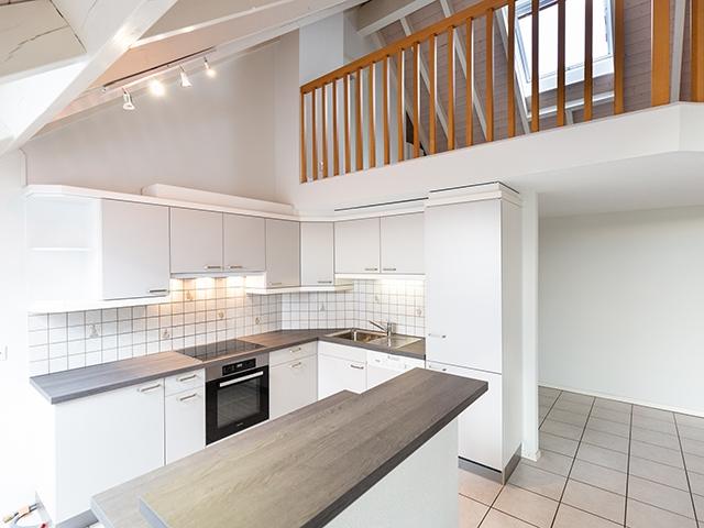 Crassier - Splendide Appartement 4.5 pièces - Vente immobilière