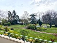Genève - Nice 6.5 Rooms - Sale Real Estate