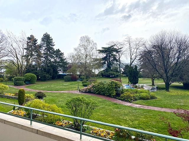 Genève - Splendide Appartement 6.5 pièces - Vente immobilière