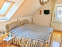 Agence immobilière Châtel-St-Denis - TissoT Immobilier : Villa 7.0 pièces