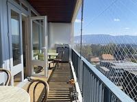 Genève - Splendide Appartement 4.5 pièces - Vente immobilière