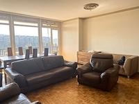 Genève -             Flat 4.5 Rooms