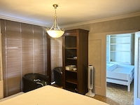 Bien immobilier - Genève - Appartement 4.5 pièces