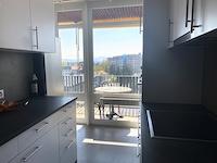 Agence immobilière Genève - TissoT Immobilier : Appartement 4.5 pièces