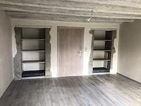 Bien immobilier - Le Mont-sur-Lausanne - Maison de maître 14.0 pièces