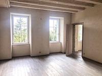 Vendre Acheter Le Mont-sur-Lausanne - Maison de maître 14.0 pièces
