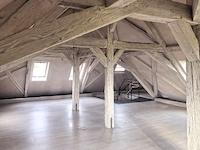 Achat Vente Le Mont-sur-Lausanne - Maison de maître 14.0 pièces