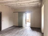 Agence immobilière Le Mont-sur-Lausanne - TissoT Immobilier : Maison de maître 14.0 pièces